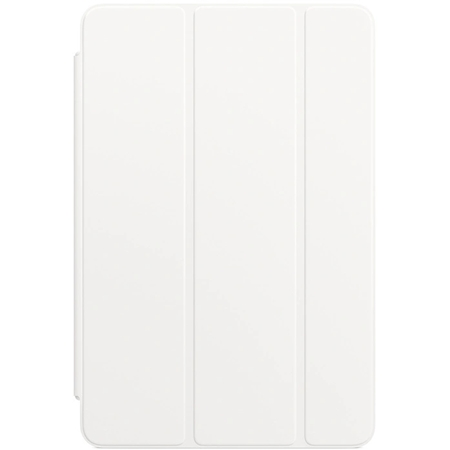 Apple Smart Cover voor iPad mini 5 wit
