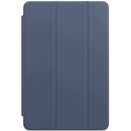 Apple Smart Cover voor iPad mini 5 alaskan blue