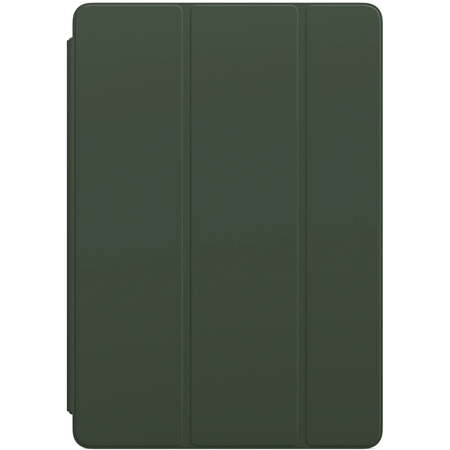 Apple Smart Cover voor iPad 10.2 en iPad Air 10.5 groen