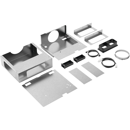 Bosch DSZ1WW1M1 Afzuigkap montageset