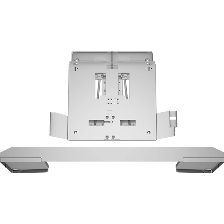 Bosch DSZ4961 Afzuigkap montageset