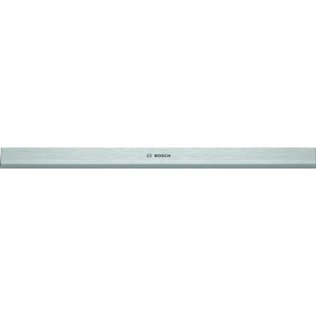 Bosch DSZ4685 Afzuigkap greeplijst