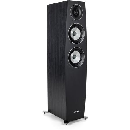 Jamo C 95 II Vloerstaande speaker