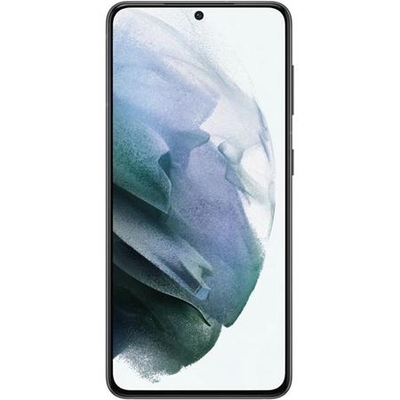 Samsung Galaxy S21 5G 256GB Phantom Gray
