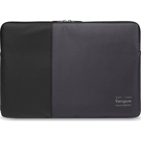 Targus TAR-TSS94604EU 12'' Laptop Sleeve grijs