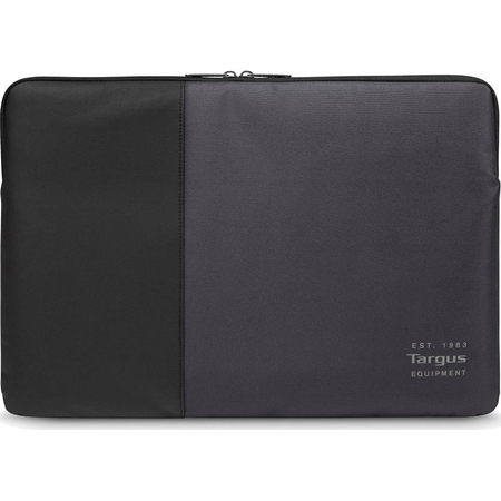 Targus TAR-TSS95104EU 15.6'' Laptop Sleeve grijs