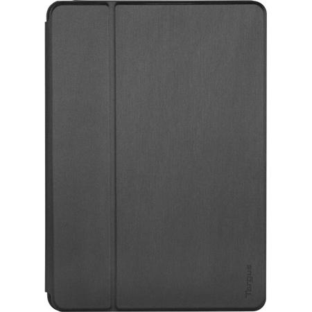 Targus TAR-THZ850GL Click-In case voor iPad 10.2 en iPad Air 10.5 Zwart