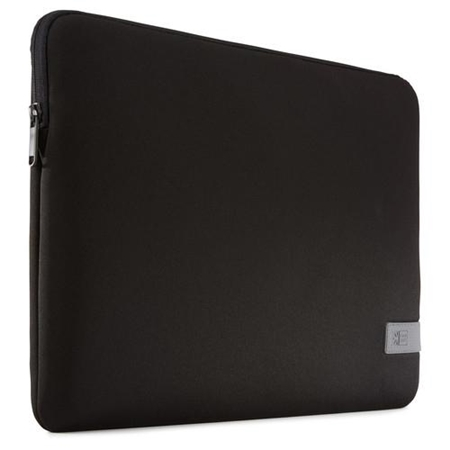 "Case Logic Reflect 15.6"" laptophoes"