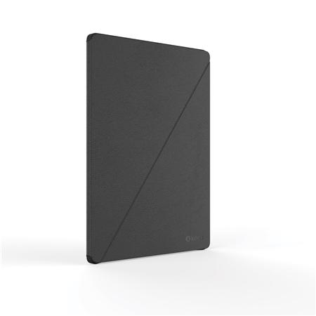 Kobo Aura One Sleep Cover Case zwart