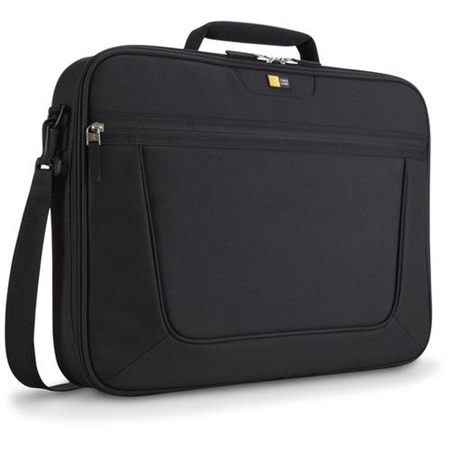 Case Logic VNCI215 laptoptas 15.6""