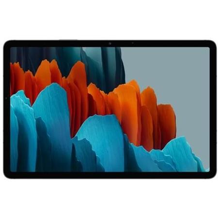 Samsung Galaxy Tab S7 wifi 128GB zwart