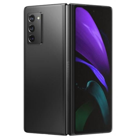 Samsung Galaxy Z Fold 2 256 GB majestic black