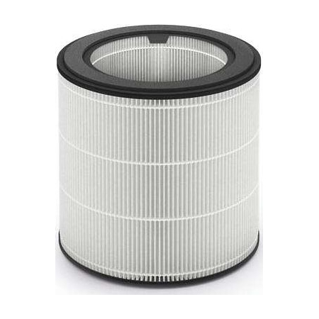 Philips FY0194/30 NanoProtect serie 2-filter