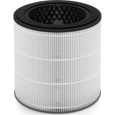 Philips FY0293/30 NanoProtect serie 2-filter