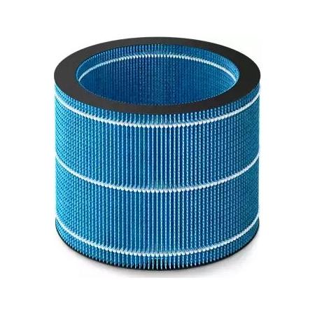 Philips FY3446/30 Bevochtigingsfilter