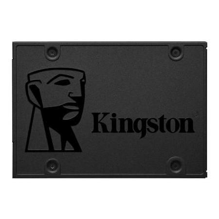 Kingston Technology A400 SSD 480GB
