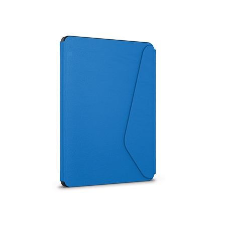 Kobo Aura 2nd Edition Sleep Cover blauw
