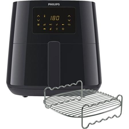 Philips HD9270/96 Heteluchtfriteuse