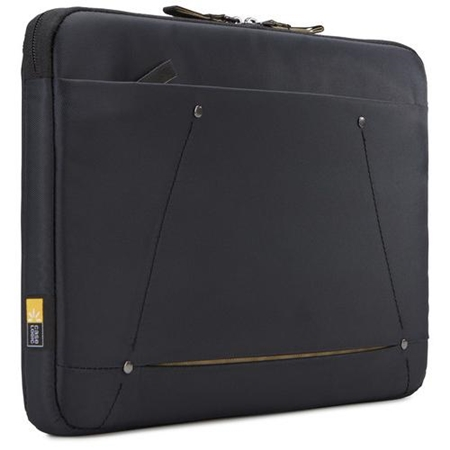 "Case Logic Decos-113 13.3"" laptophoes"