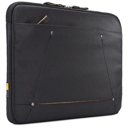 """Case Logic Decos-114 14"""" laptophoes"""