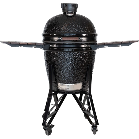 The Bastard BC001 Large Complete 2020 Kamado barbecue