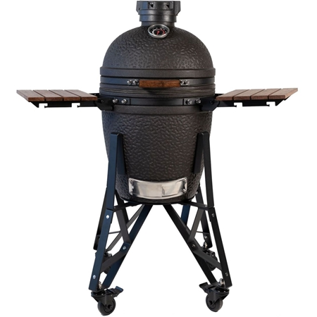 The Bastard BU2003 Urban Medium Complete 2020 Kamado barbecue