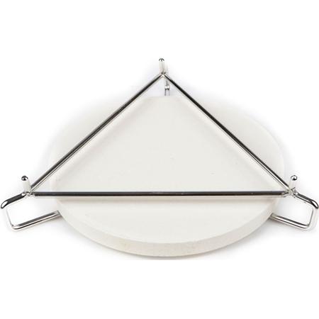The Bastard Plate setter small