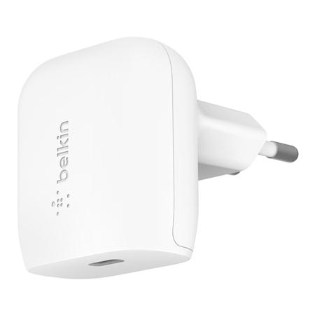 Belkin USB C oplader 20W