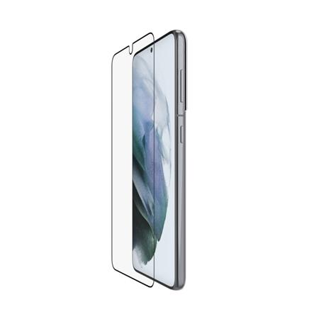 Belkin TemperedCurve screenprotector voor Samsung Galaxy S21