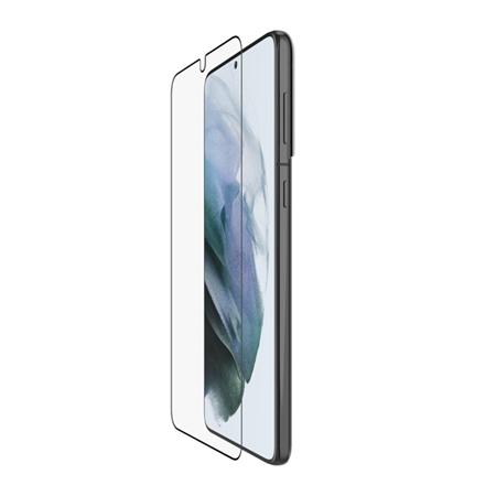 Belkin TemperedCurve screenprotector voor Samsung Galaxy S21+