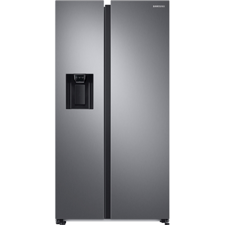 Samsung RS68A8842S9 Amerikaanse koelkast