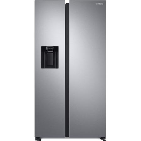 Samsung RS68A8831SL Amerikaanse koelkast