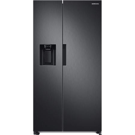 Samsung RS67A8811B1 Amerikaanse koelkast