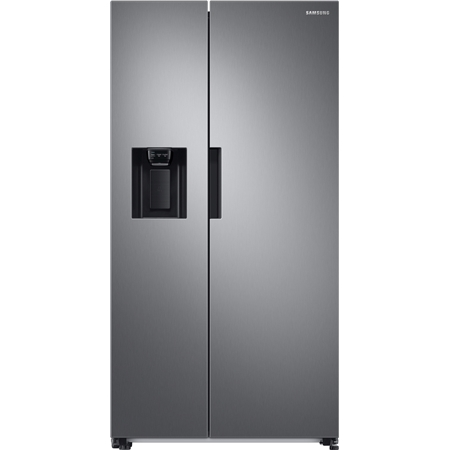 Samsung RS67A8811S9 Amerikaanse koelkast