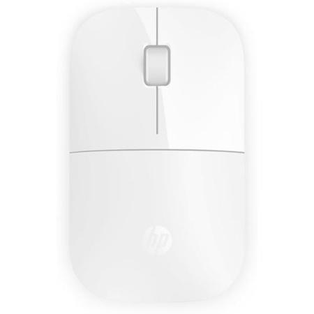 HP Z3 700 draadloze muis wit