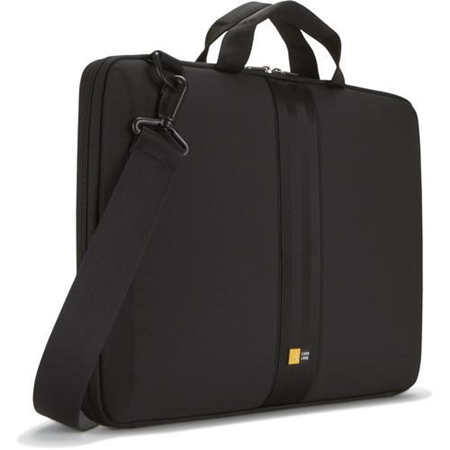 "Case Logic Attache 16"" laptoptas"