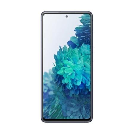 Samsung Galaxy S20 FE 4G 128GB blauw