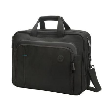 "HP 15.6"" SMB Toploadtas laptoptas"