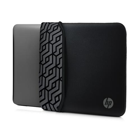 "HP 15.6"" Reversible laptophoes neoprene"