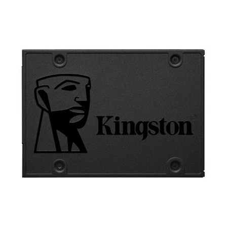 Kingston Technology A400 SSD 960GB