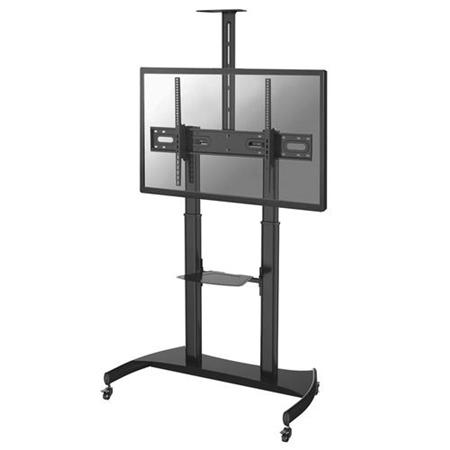 Newstar PLASMA-M1950E verrijdbaar meubel