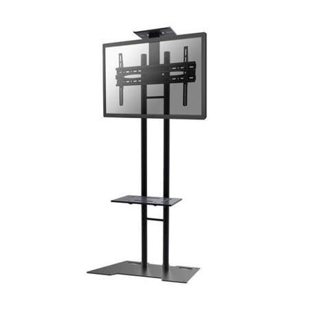 Newstar PLASMA-M1700ES verrijdbaar meubel