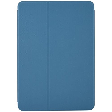 "Case Logic Snapview 10.2"" IPad hoes blauw"
