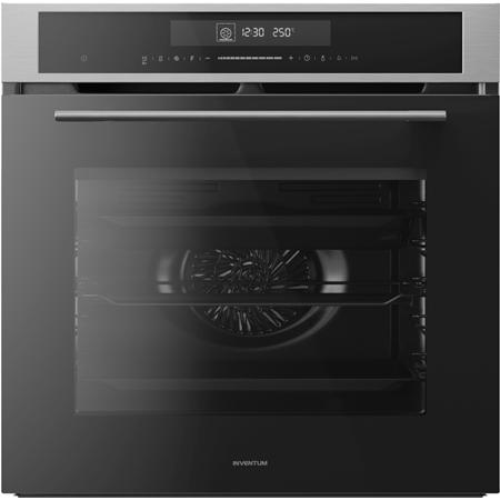 Inventum IOM6035RT inbouw solo oven