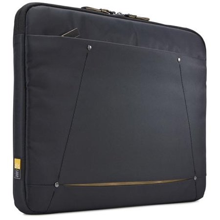 "Case Logic DECOS-116 16"" laptoptas"