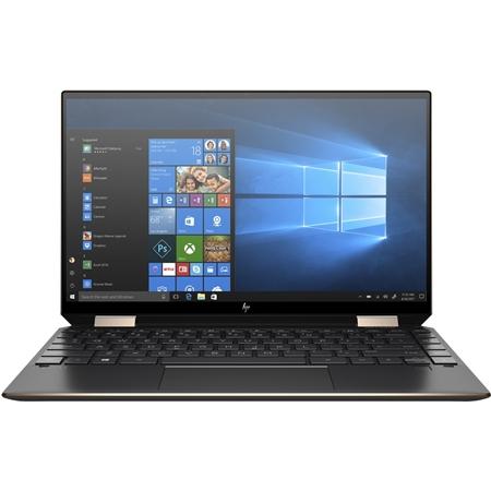 HP Spectre x360 13-aw2115nd