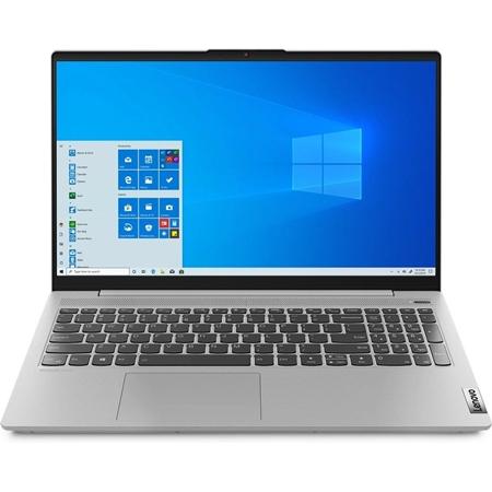 Lenovo IdeaPad 5 15ARE05 81YQ00H0MH