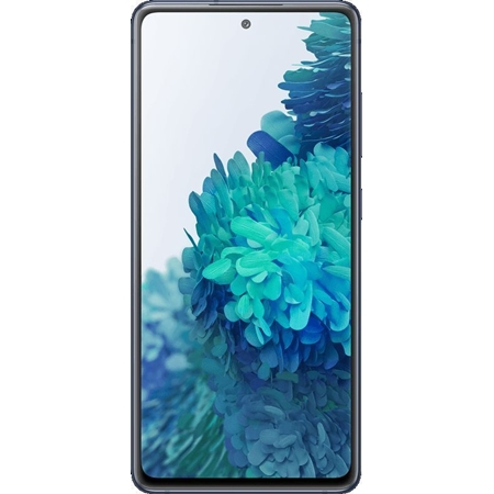 Samsung Galaxy S20 FE 4G 128GB mint