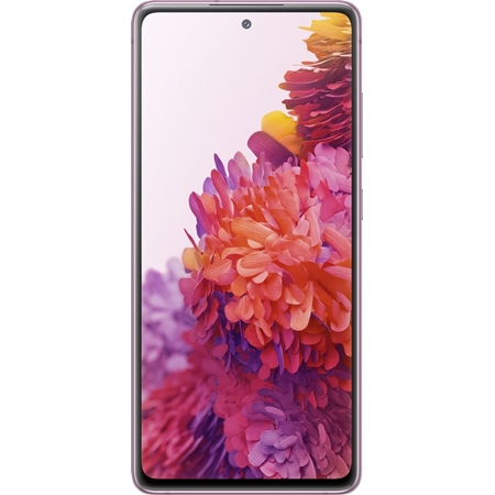 Samsung Galaxy S20 FE 4G 128GB paars