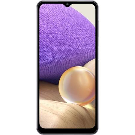 Samsung Galaxy A32 4G 128GB paars